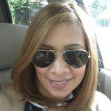 Marisol R