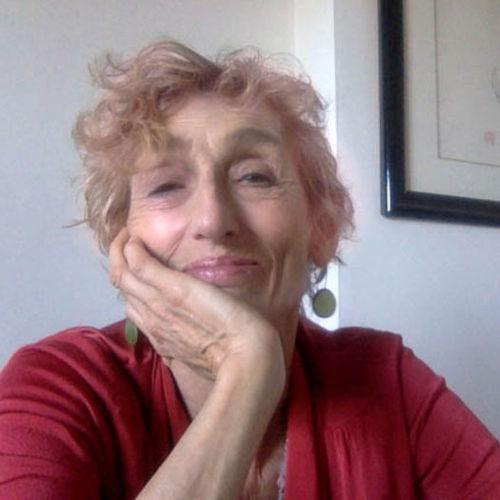 House Sitter Provider Linda Lindgren's Profile Picture