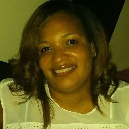 Elder Care Provider Treva C's Profile Picture