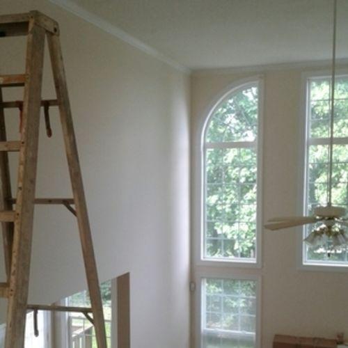 Painter Provider  Gallery Image 2