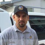 Uriel Handyman Services