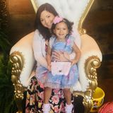 Experienced And Loving Nanny Available (Jackson TN)