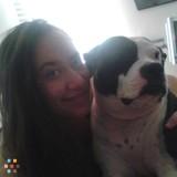 Dog Walker, Pet Sitter in Miramar
