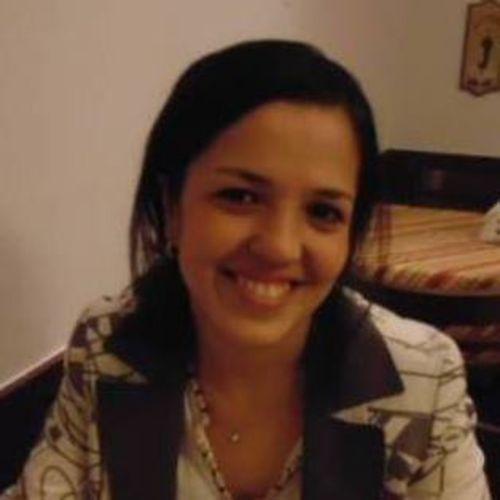 Child Care Provider Fernanda D's Profile Picture