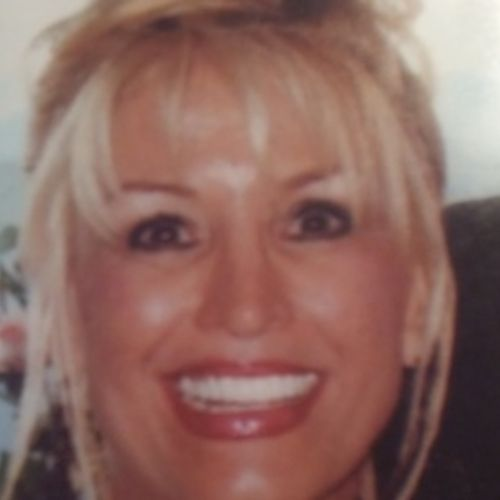 House Sitter Provider Christina Storbeck's Profile Picture