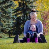 Fun and Loving Canadian Nanny!