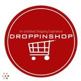 Beauty In You Project: Droppinshop Promo Video