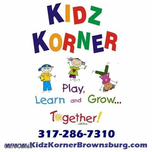 Child Care Provider Kathy Kallner's Profile Picture