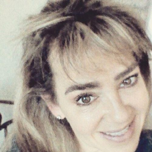 House Sitter Provider Olinda R's Profile Picture