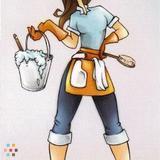 Housekeeper in Brewerton