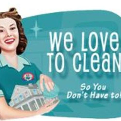 Housekeeper Provider Sarah L's Profile Picture