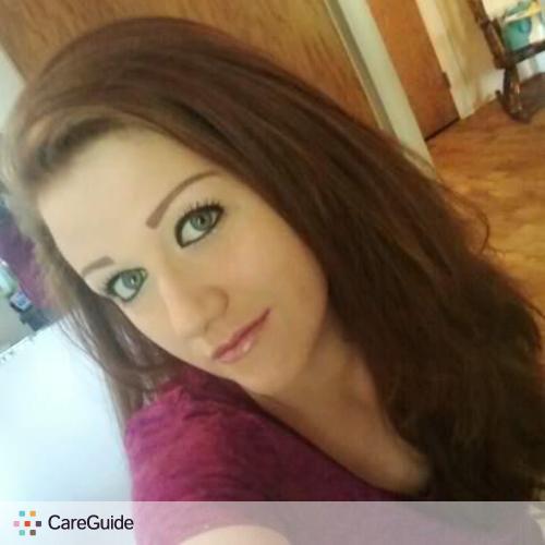Child Care Provider maritta m's Profile Picture