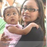 Babysitter, Nanny in Queens Village