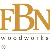 FBN Woodworks - custom woodworking and full Handyman services