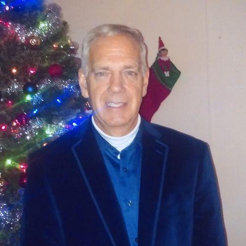 Pet Care Provider Thomas D's Profile Picture