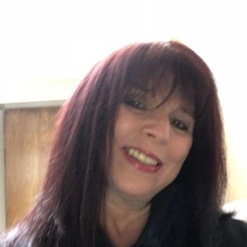 Pet Care Provider Patti P's Profile Picture