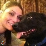 Dog Walker, Pet Sitter in Grove City