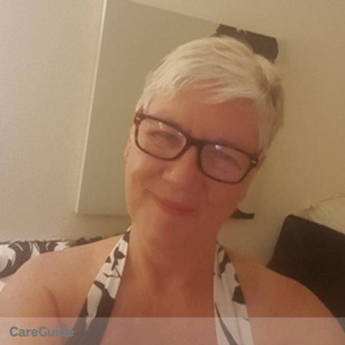 Housekeeper Provider Ella R C's Profile Picture