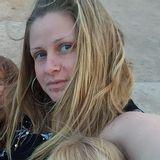 Amanda Rose M