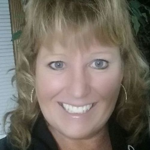 House Sitter Provider Stephanie K's Profile Picture