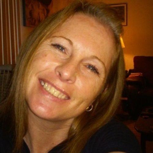 House Sitter Provider Kristena F's Profile Picture