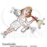 Housekeeper, House Sitter in Cumberland