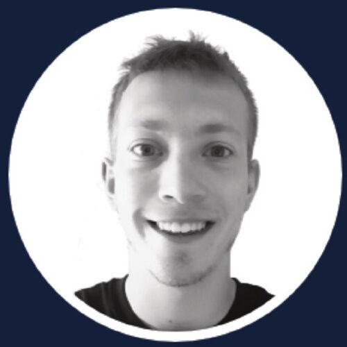 Videographer Provider 's Profile Picture