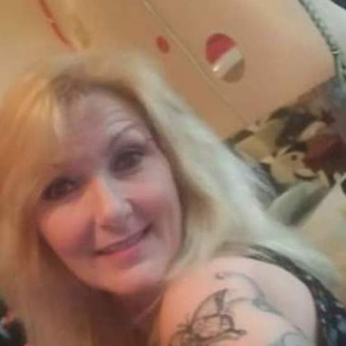 House Sitter Provider Kimber Payne's Profile Picture