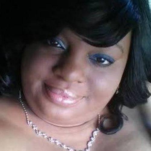 House Sitter Provider Alsacia Coleman's Profile Picture