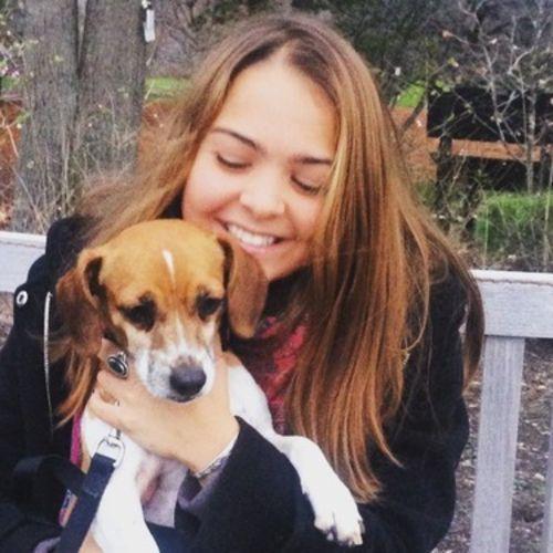 Pet Care Provider Melanie d Gallery Image 1