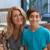 Talented Babysitting Provider Needed in Ottawa