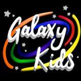 Galaxy Kids C
