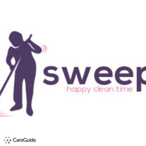 Housekeeper Provider Asla Ogongo's Profile Picture