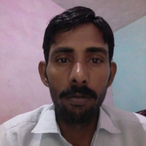 Housekeeper Provider Sohan L's Profile Picture