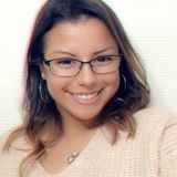 El Paso Babysitter Interested In Job Opportunities in Texas