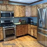 Licensed General Contractor in WV
