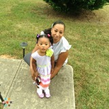Babysitter, Nanny in Hampton