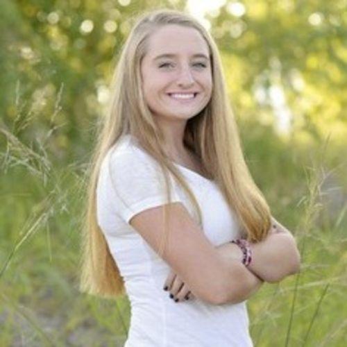 Child Care Provider Grace Jankwietz's Profile Picture