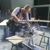 Handyman in Phoenix