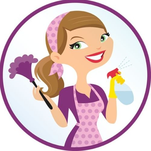 Housekeeper Provider Gina B's Profile Picture