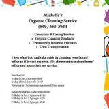 Caring Housekeeper