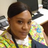 Interested In an In Home Caregiver Job in Houston, Texas. New to Houston, I have done cargiving work for 8 plus years.
