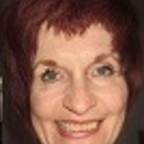 Pet Care Provider Carole F's Profile Picture