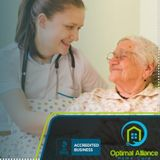 Home Care that treats you like family!