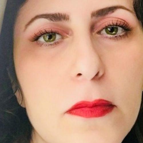 Canadian Nanny Provider Faran F's Profile Picture