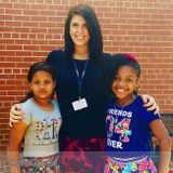 Certified Horry County Schools Teacher- Available to babysit, and also to tutor!