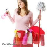 House Cleaning Company, House Sitter in Melbourne