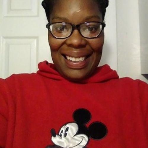 Child Care Provider Yesel T's Profile Picture