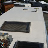 Fix Your RV or Mobile Home Roof Without Replacing