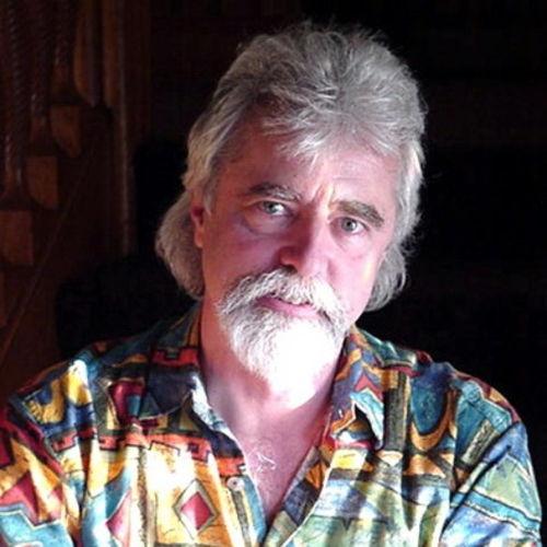 Painter Provider Scot Marechaux's Profile Picture